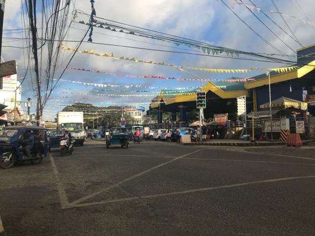 Puerto Princesa City